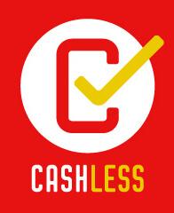 キャッシュレス決済消費者還元事業 対象店です
